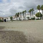 Photo of Chiringuito Mambo