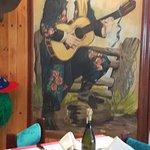 Foto de Restaurante Dany El Churrasco Argentino
