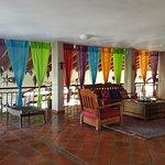 La Concha Beach Resort-billede
