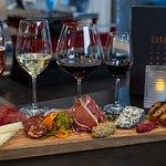 Basalt Wine + Salumeria