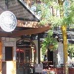 Beacon Pub & Eatery