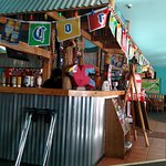 Lucy's Mexicali Restaurant