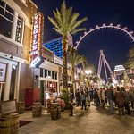 Virgil's Las Vegas