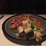 Foto de Lavender Thai & Chinese Restaurant