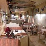 Foto de Goldener Stern Hotel