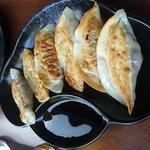 Ramen Ya Restaurant