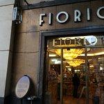 Photo of Caffe Fiorio