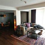Foto di In Residence Bangkok Sukhumvit