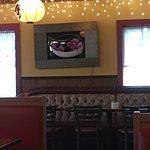 Foto van Edo Sushi Bar and Grill