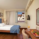 Valamar Riviera Hotel Classic single