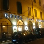 Photo of Bologna Hotel Pisa