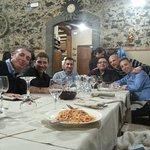 Photo of Il Casale del Notaio