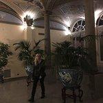 Domus Romana Hotel Foto