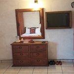 Hotel Yazmin Photo