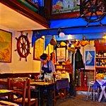 Photo of Taverna Antonio