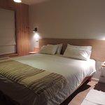Ilaia Hotel Foto