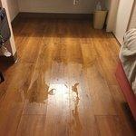 Foto de Motel 6 Livermore