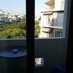 Photo de The Athenian Callirhoe Exclusive Hotel