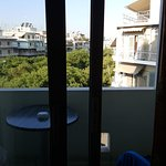 The Athenian Callirhoe Exclusive Hotel Foto