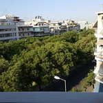Photo of The Athenian Callirhoe Exclusive Hotel