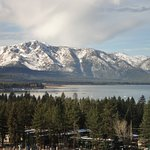 Harrah's Lake Tahoe Photo