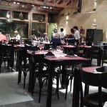 Photo of Jauja Restaurante
