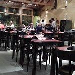 Foto di Jauja Restaurante