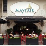 Photo of Spartico - Mayfair Hotel & Spa