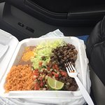 Romulo's Mexican Grill