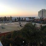 Photo de Indian Ocean Hotel