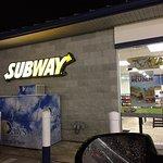 Foto di Subway