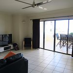 Jack & Newell Cairns Holiday Apartments Foto