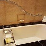 Ảnh về Shangri-La Hotel, Tokyo