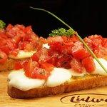 Foto de L'Ulivo Cucina e Vini