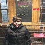 Photo of Kickapoo Tavern