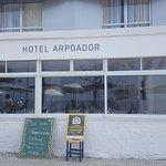 Photo of Hotel Arpoador