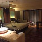 Hyatt Regency Kinabalu-billede