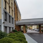 Photo de La Quinta Inn Columbia SE / Fort Jackson