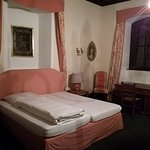 Photo of Schlosshotel Gotzenburg