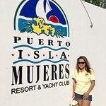WorldMark Isla Mujeres Foto