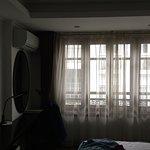Photo of Hanoi Focus Hotel