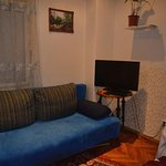 Residence Konvi 13 Foto