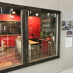 Visit our Retail Space to Purchase Site-Distilled Products