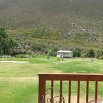 Du Kloof Lodge Picture