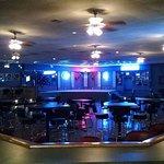 Wilbur's Cocktails & Supper Club