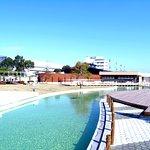 Hotel Midorinosato Photo