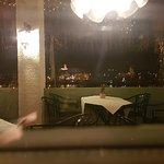 Foto Jugendstil Hotel Bellevue