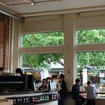 Photo of MadCap Coffee Company