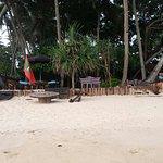 Coco Beach Talpe Restaurant & Beach Club
