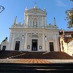 Eglise à SANTA MARGHARITA DE LIGURE